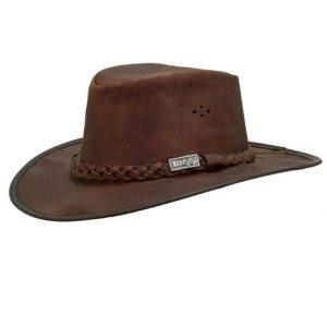 Toggi Bushman Kangaroo Bush Hat