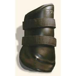 Doda/Trust Boots