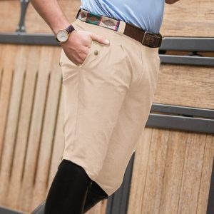 Mens Equetech Rival Breeches