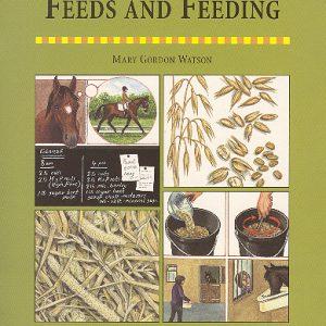 Feeds and Feeding
