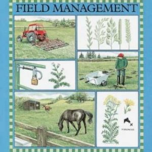 Field Management
