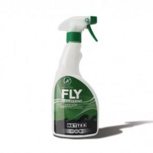 Nettex Fly Repellent Spray