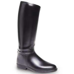 Harry Hall Start Boots – Childs