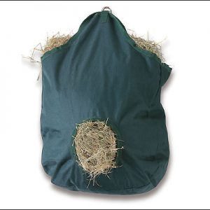 Cottage Craft Feed Bag