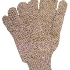 The Holdtight Hunter Gloves