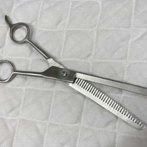 Agrihealth Thinning Scissors