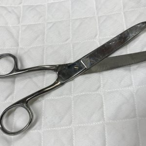 Agrihealth Fetlock Scissors