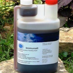 Immunall