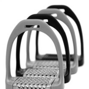 Royal Rider Stirrup Irons
