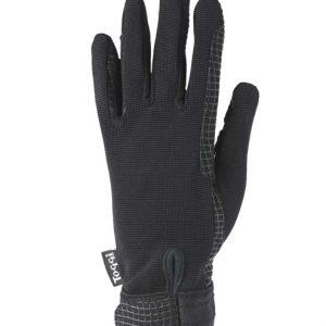 Toggi Montego Glove – Black
