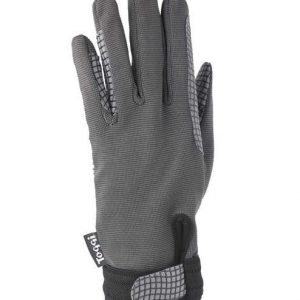 Toggi Montego Glove- Granite