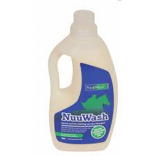NuuWash