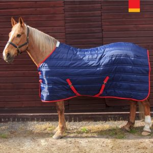 John Whitaker 250g Thomas Stable Rug