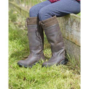 Toggi Children's  Ravine Boots