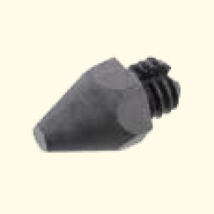 Supastud Small Conical Stud