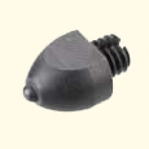SupaStud Mini Dome Stud