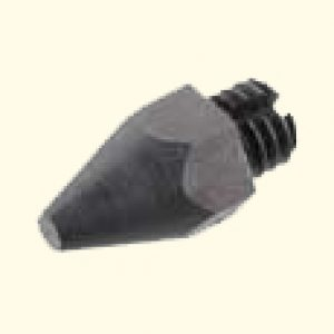 SupaStud Medium Conical Stud