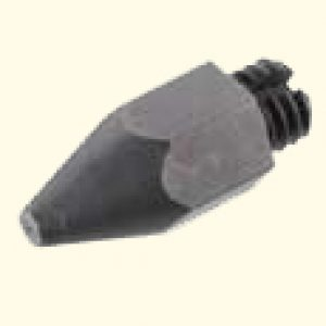 SupaStuds Large Conical Stud