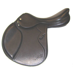 Equipe Synergy  Special Saddle