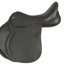 Black Country Wexford Jump Saddle