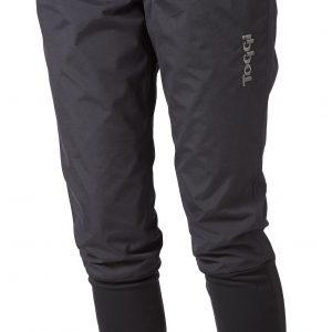 Toggi USK Unisex Waterproof Overtrousers