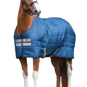 Horseware Mio Heavy Stable Rug – 300g