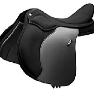 Wintec Cair 2000  All Purpose Saddle