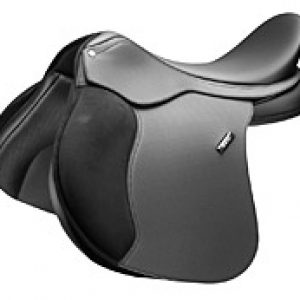 Wintec Cair 500 All Purpose Pony Saddle