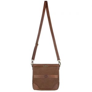 Dubarry Ardmore Messenger Bag