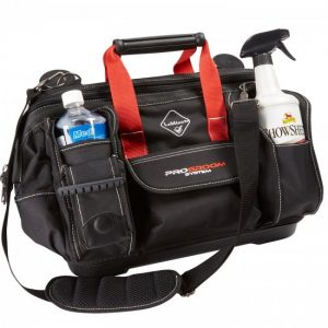 Le Mieux ProGroom System Bag