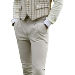 Mens Tally Ho Berkshire Hunting Breeches