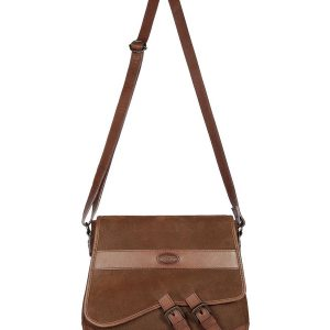 Dubarry Boyne Handbag