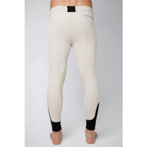 Mens Horseware Competition Breeches