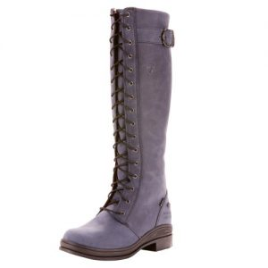 Ariat Coniston H20 Insulated – Navy