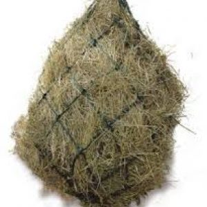 Cottage Craft Haynet – Large