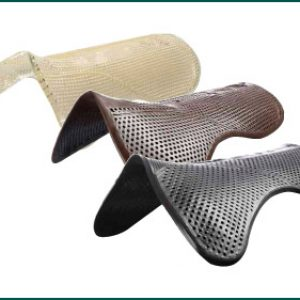 Acavallo Shaped Gel Pad