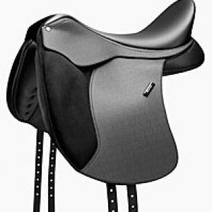 NEW! Wintec Cair 500 Dressage Saddle