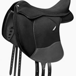 NEW! Wintec Cair Pro Dressage Saddle