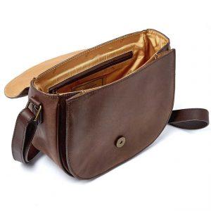 Dubarry Ballybay Saddle Bag