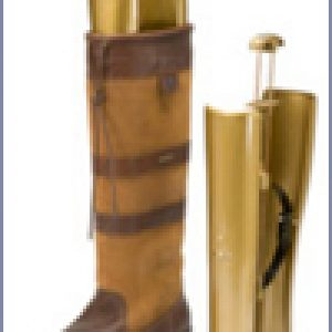 Dubarry Boot Trees – Long