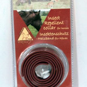 Equi'7 Insect Repellent Collar