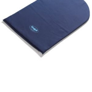 Equigel Saddle Pad Polycotton