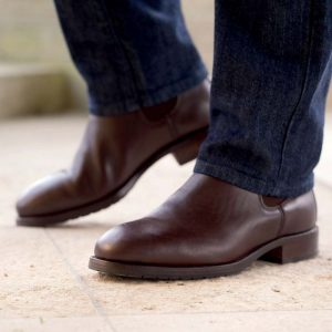 Dubarry Men's Kerry Boot