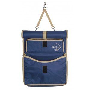 Le Mieux Show Kit Bag