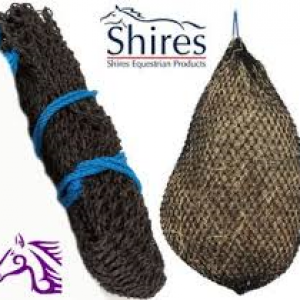 Shires Greedy Feeder Net – Large