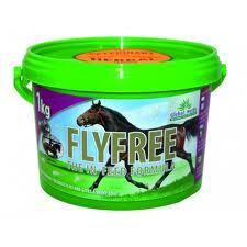Global Herbs FlyFree