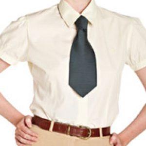 Caldene Ladies Gladstone Show Shirt