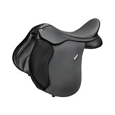 Wintec Cair 500 All Purpose Saddle
