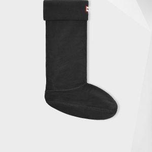 Hunter Welly Sock – Dark Slate