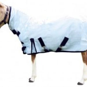 IV Horse Fly Combination Rug